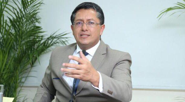Christian-Cruz