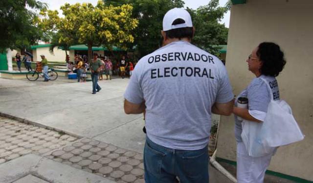 observador-electoral-cne-24-09-2020
