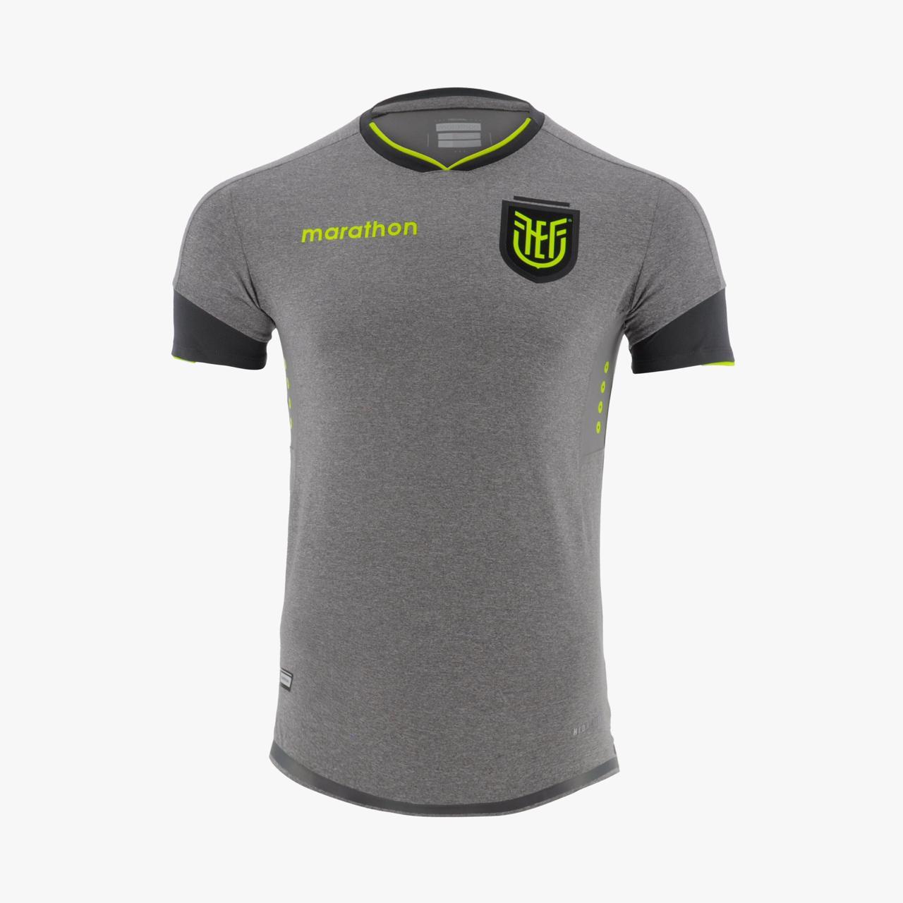 camiseta-selección-ecuador-tri-24-09-2020