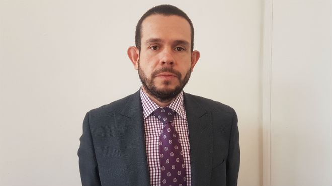 Juan-Pablo-Albán