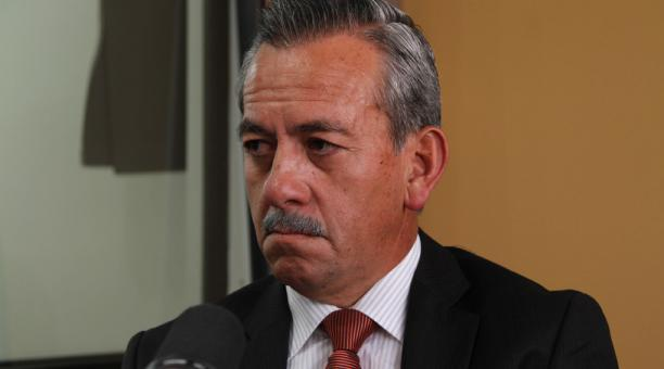 Carlos-Aguinaga
