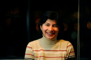 Carol-Murillo