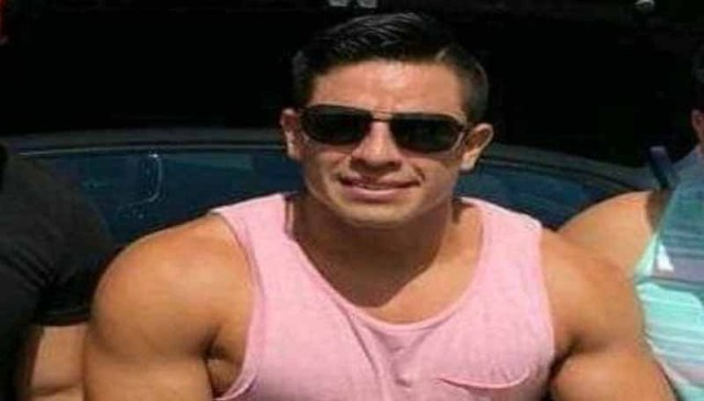 Daniel-Salcedo-17-11-20