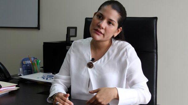 Sofía-Almeida