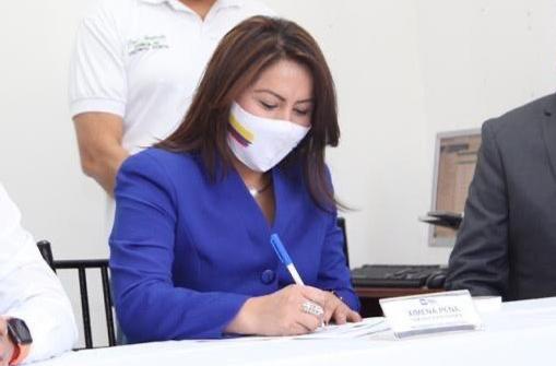 Ximena-Peña