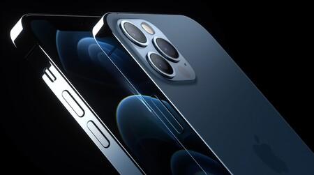 iPhone-12iPhone-12