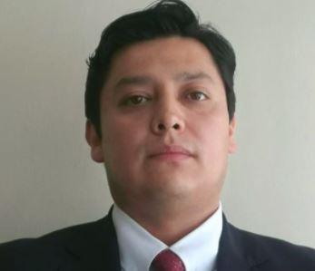Francisco-Pérez