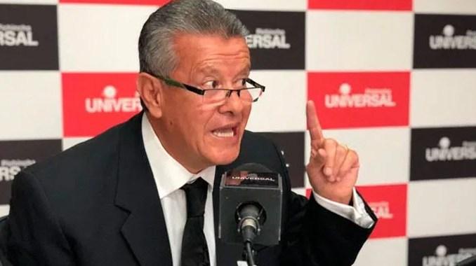 Augusto-Tandazo-04-11-2020