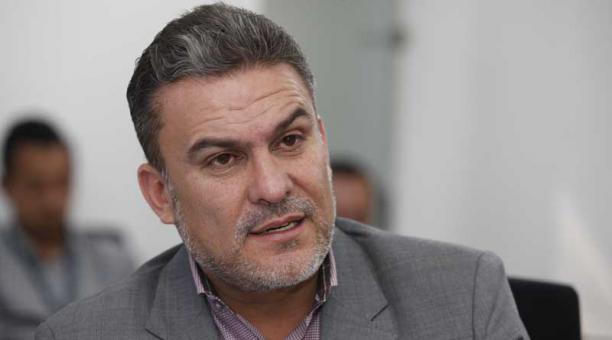 José-Serrano-ley-anticorrupción-24-11-20