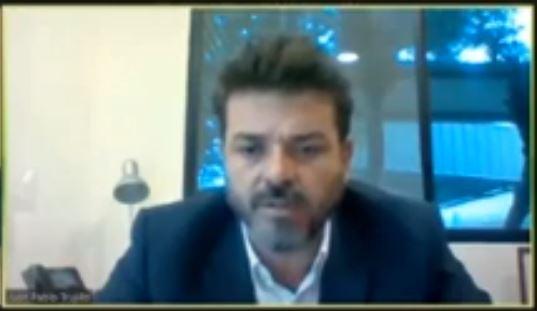 Juan-Pablo-Trujillo-30-11-20