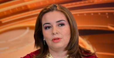 Paulina-Modrovejo-24-11-20
