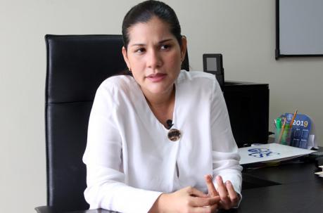 Sofía-Almeida-23-11-20