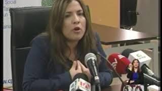 Sonia-Vera-30-11-20