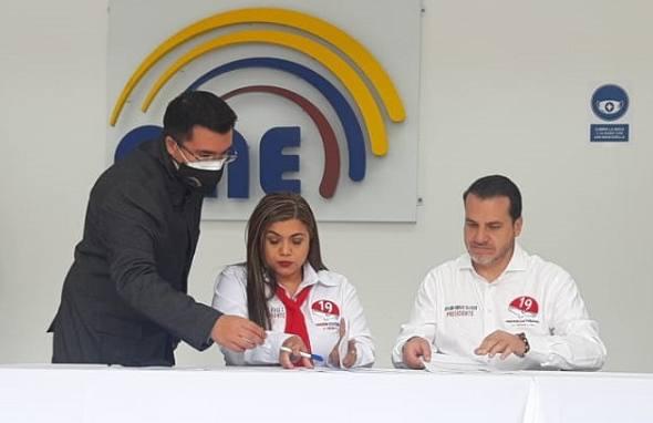 Unión-Ecuatoriana-10-12-2020