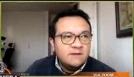 Mateo-Martínez-01-12-20