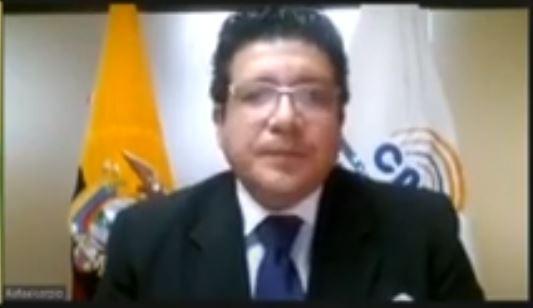 Rafael-Carpio-02-12-20
