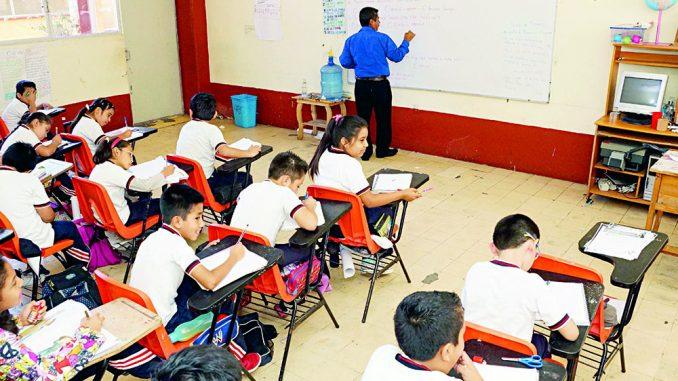 Retorno-a-Clases-Escuelas-17-12-2020
