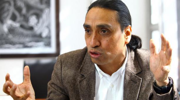 Virgilio-Hernández-08-12-20