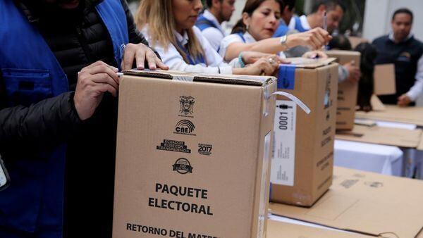 Elecciones-2021-4-1-2021