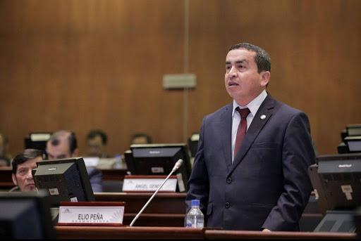 Elio-Peña-19-01-2021