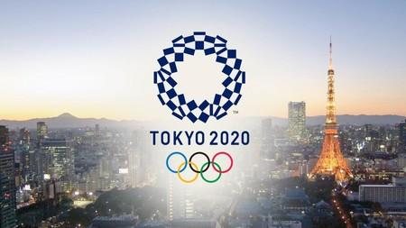 Juegos-Olímpicos-Tokio-2021-11-01-2021