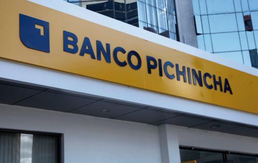 Banco-Pichincha-12-2-2021
