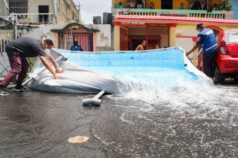 agua-carnaval-piscinas-19-02-2021