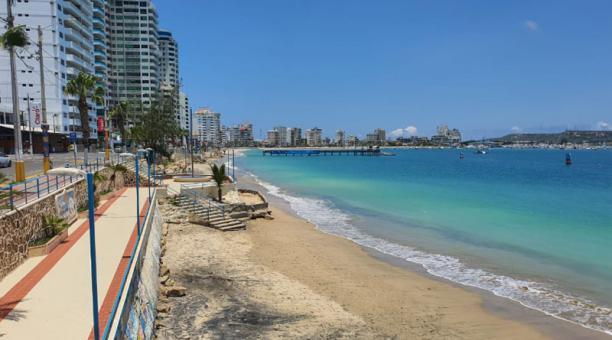 playas-salinas-29-03-2021