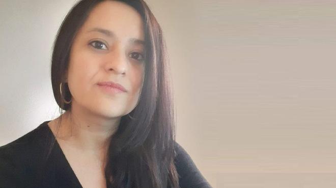 Andrea-Gomez-Ayora-02-03-2021