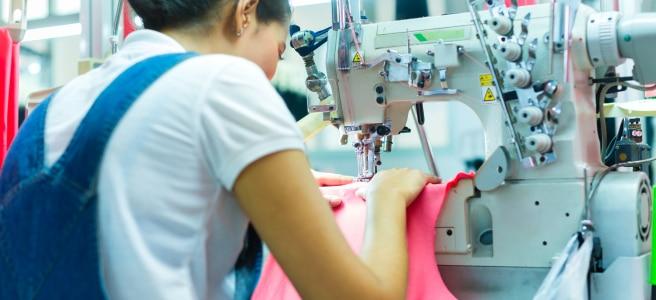 empleo-sector-textil-textiles-telas-11-03-2021