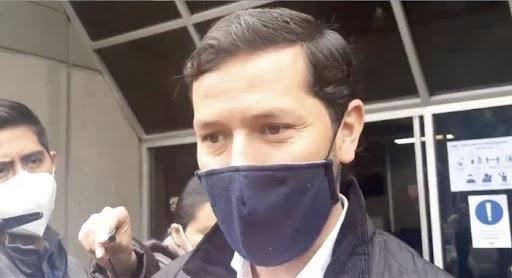 Pablo-Encalada-abogado-Juan-Carlos-Zevallos-exministro-Salud-28-03-2021