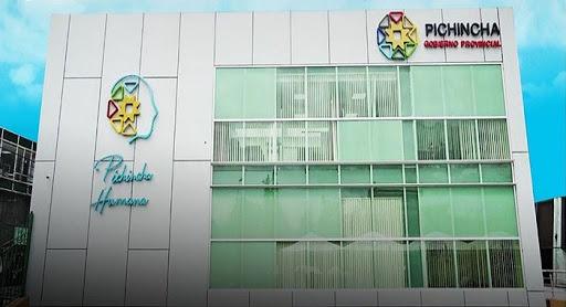 prefectura-prefecta-paola-pabón-pichincha-humana-25-03-2021